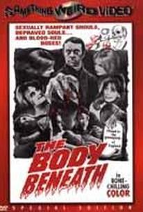 Body Beneath