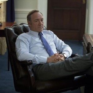 House Of Cards Season 1 Rotten Tomatoes