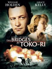 The Bridges at Toko-Ri