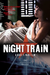 Ye che (Night Train)