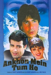 Ankhon mein tum ho songs download | ankhon mein tum ho songs mp3.
