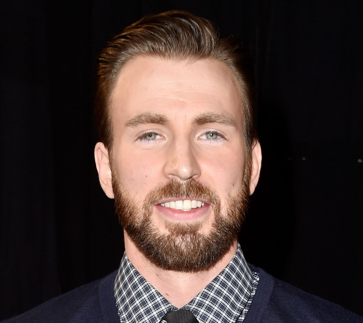 Chris Evans - Rotten Tomatoes