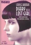 Diary of a Lost Girl (Tagebuch einer Verlorenen)