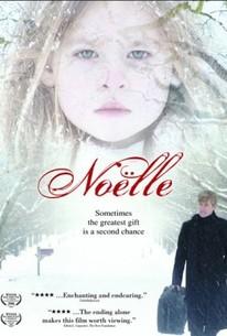 Noëlle