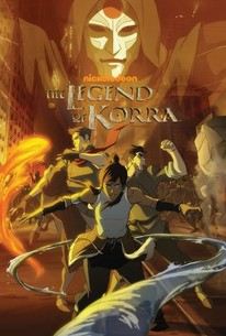free download avatar the legend of korra book 2
