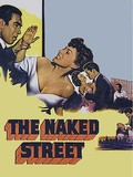 The Naked Street (The Brass Ring)