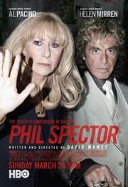 Phil Spector (2013)