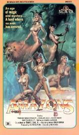 Amazons