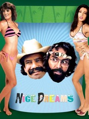 Cheech and Chong's Nice Dreams