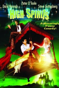 high spirits 1988 full movie