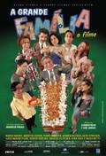 A Grande Fam�lia - O Filme