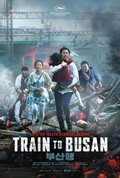 Train to Busan (Busanhaeng)