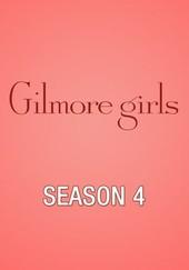 Gilmore Girls: Season 4