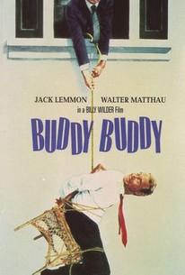 Buddy Buddy