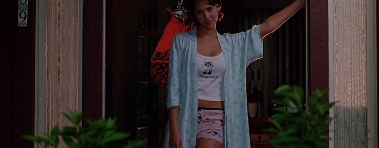 Idle Hands (1999) - Rotten Tomatoes