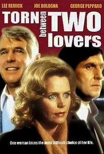 Torn Between Two Lovers 1979 Rotten Tomatoes