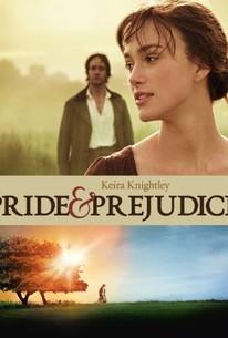 Pride Prejudice Rotten Tomatoes