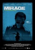 Délibáb (Mirage)