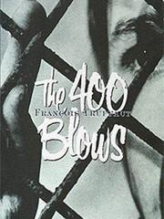 The 400 Blows (Les Quatre cents coups) (1959)