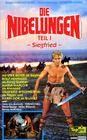 Die Nibelungen, Teil 1: Siegfried (Whom the Gods Wish to Destroy)
