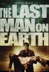 The Last Man On Earth Season 3 Stream
