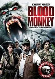 BloodMonkey (Blood Monkey)