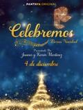 Celebremos: Eterna Navidad