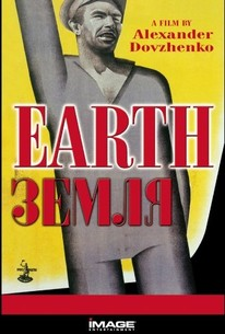 Zemlya (Earth) (Soil)