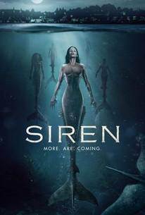 Siren: Season 2 - Rotten Tomatoes
