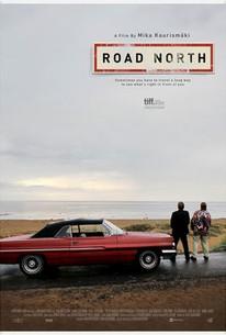 Tie Pohjoiseen (Road North)