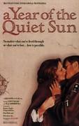 Rok Spokojnego Slonca (The Year of the Quiet Sun)