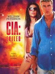 CIA: Exiled