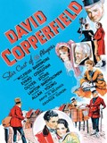 David Copperfield (The Personal History, Adventures, Experience, & Observation of David Copperfield the Younger)