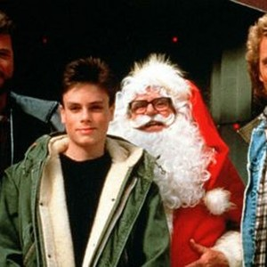 Christmas Comes To Willow Creek.Christmas Comes To Willow Creek 1987 Rotten Tomatoes