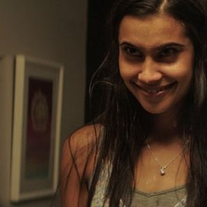 Blumhouse's Truth or Dare (2018) - Rotten Tomatoes