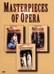 Masterpieces of Opera