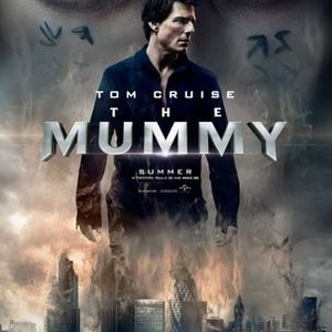 The mummy 2017 rotten tomatoes fandeluxe Image collections