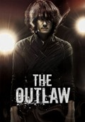 Mubeopja (The Outlaw)