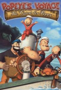 popeye movie full movie
