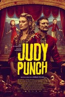 Judy Andamp; Punch