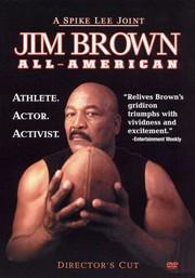Jim Brown: All-American