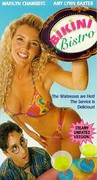 Marilyn Chambers' Bikini Bistro