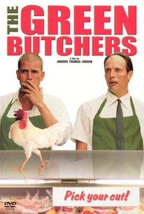 The Green Butchers (2004) - Rotten Tomatoes