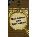 Sherlock Holmes The Speckled Band