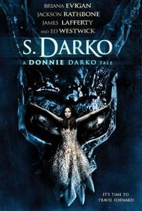 S. Darko: A Donnie Darko Tale