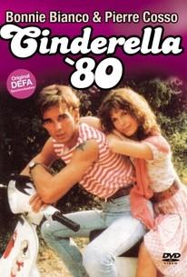 Cenerentola '80 (Cinderella '80)
