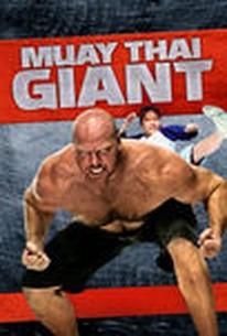 Somtum (Muay Thai Giant)
