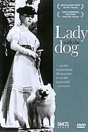 Lady With the Dog