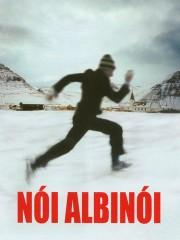 Noi the Albino (N�i alb�n�i)
