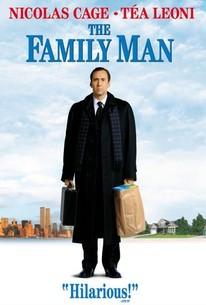 mi familia movie review